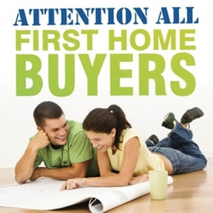 1st Time Home Buyer Questions  | Down Payment Options