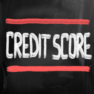 Credit Scores and More