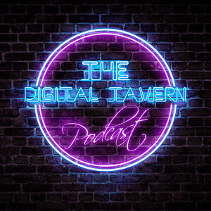 The Digital Tavern S2 E0