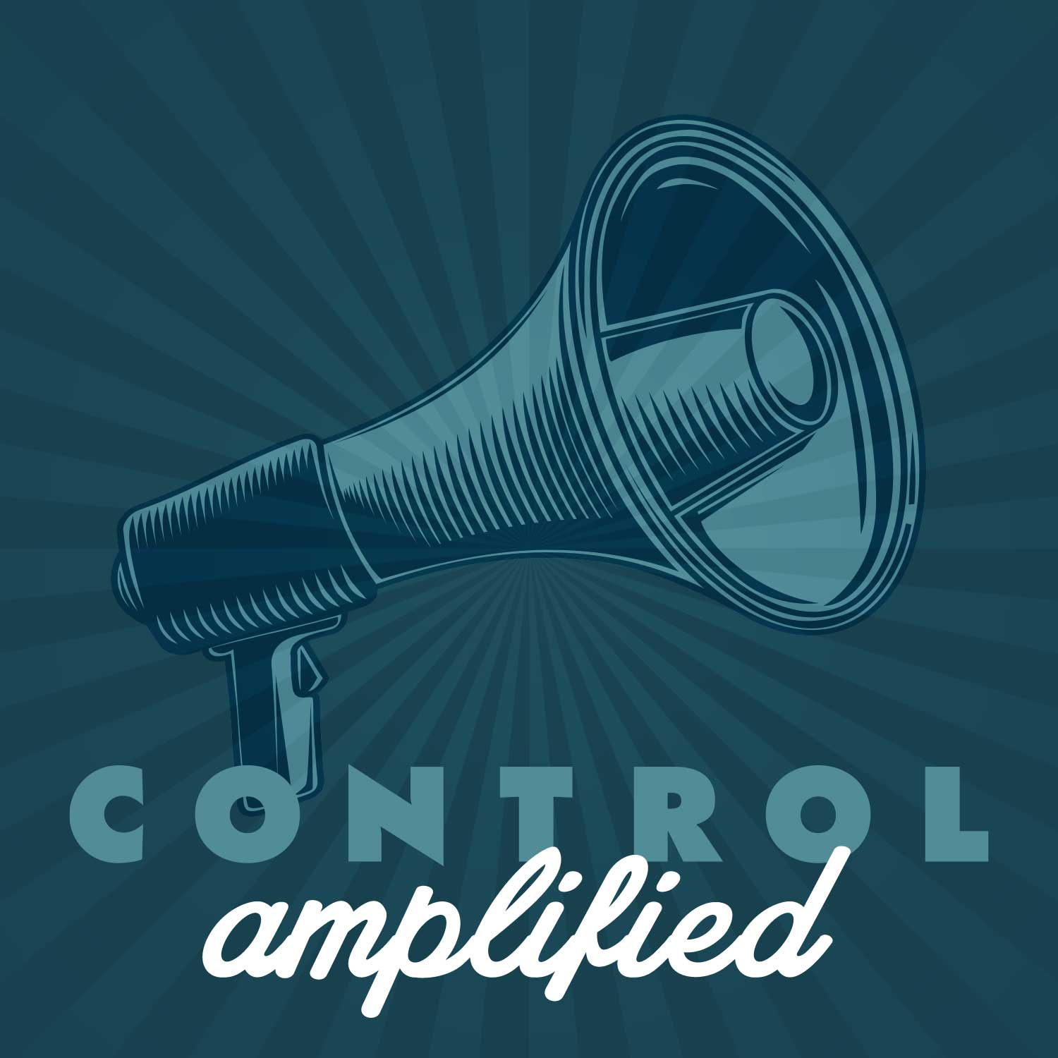 Control Amplified: The process automation podcast