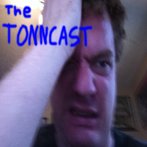 The Tonncast with your host Corey Womack (Episode One-hundred eighty-three)