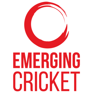 Pavel, Parity Cycles, Nepal batting struggles and ACC Emerging Teams