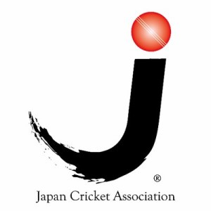 1. Cricket in Japan, with Dhugal Bedingfield