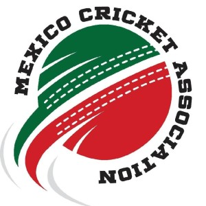 8. Cricket in Mexico, with Craig White, Central American Championships and the effect of T20I status