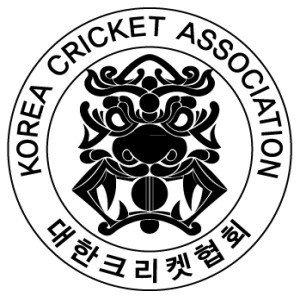 4. Cricket in South Korea, with Bronwell Williams