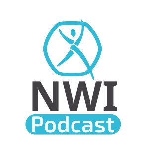 NWI taskforce to help wellness professionals launch successfully 054