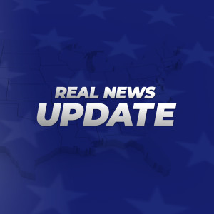 Real News Update 3.3.2020