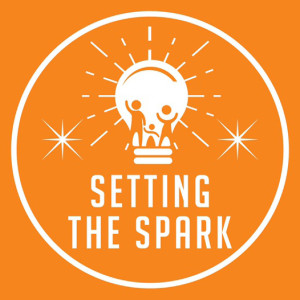 Setting the Spark: The Importance of Music in Home Education