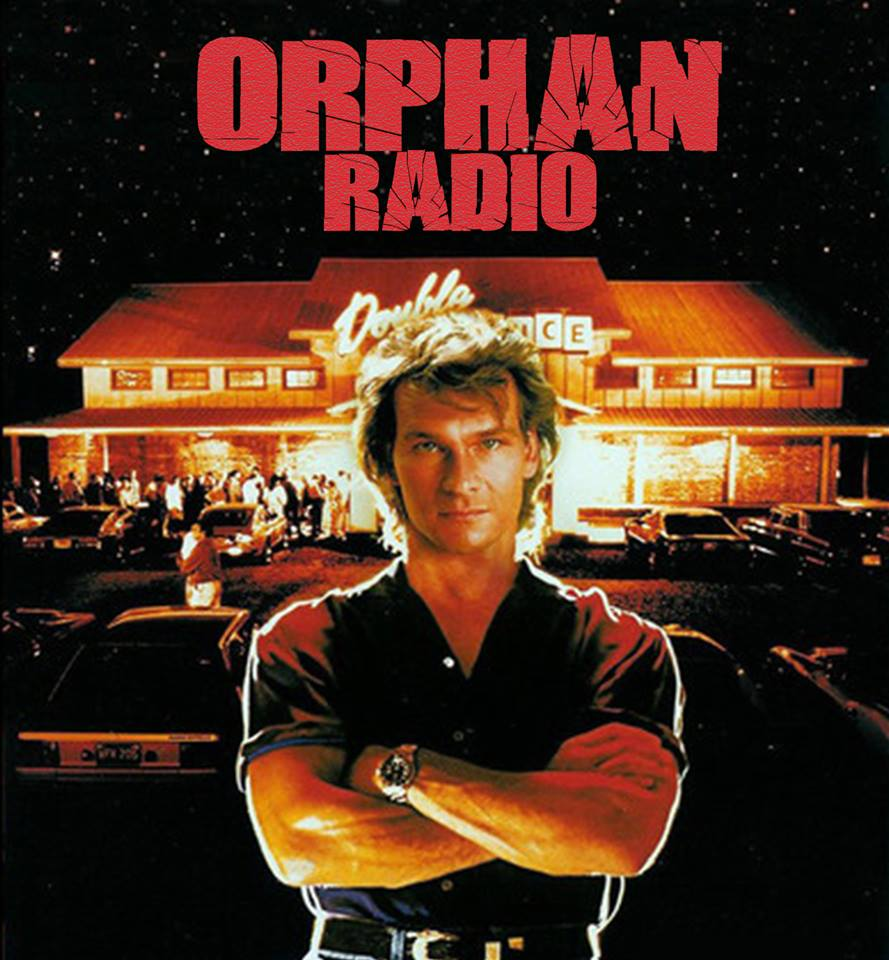 Road House Talk with Ricky