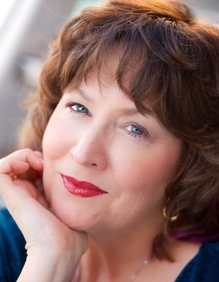#138 Embracing defiance and loving yourself unconditionally with Dr. Beth Halbert