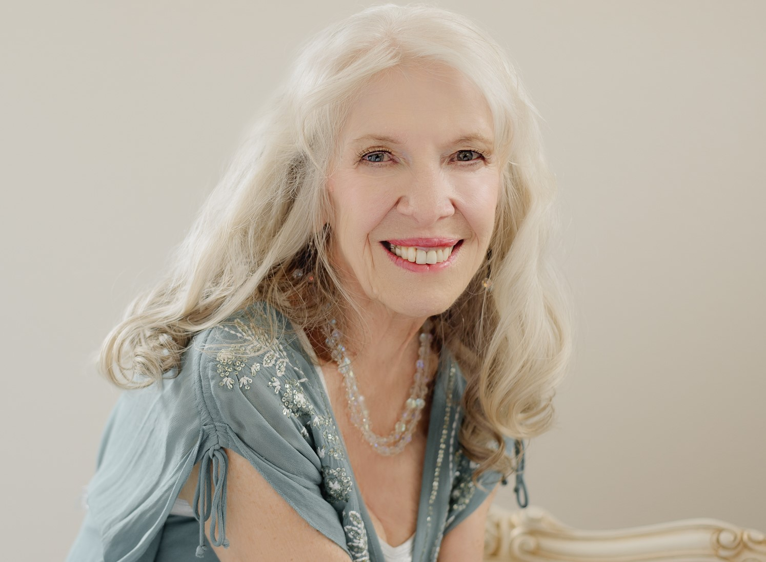 #132 How to awaken to a path of freedom an Interview with Marilyn Atteberry