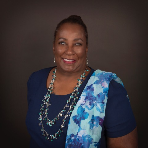 #139 Serving from the heart to presence the soul: an interview with Tonya Parker