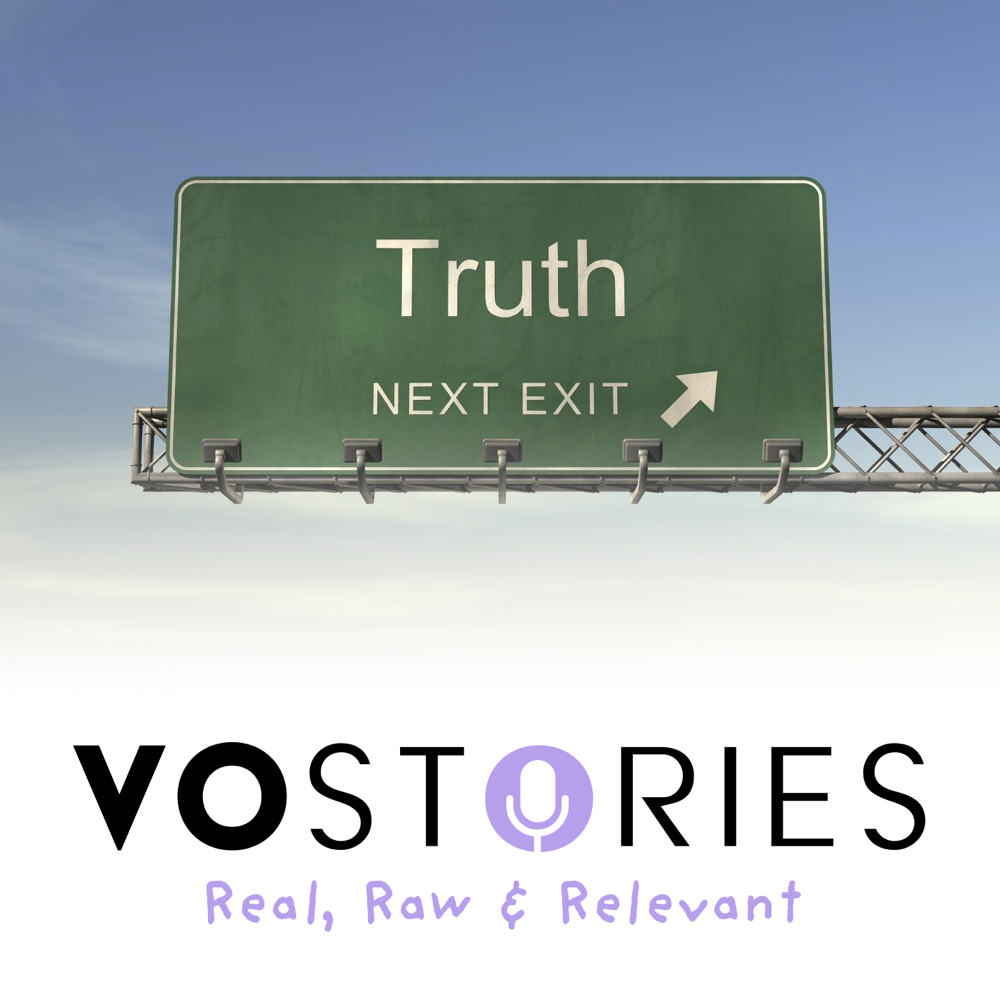 Episode 066 - Finding the Truth