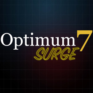 Top 3 eCommerce Custom Functionalities to Feature on your Website Design - Surge Session #34