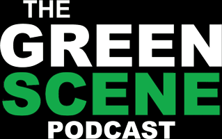 The Green Scene Podcast: An update on Lifestyle Delivery Systems financing