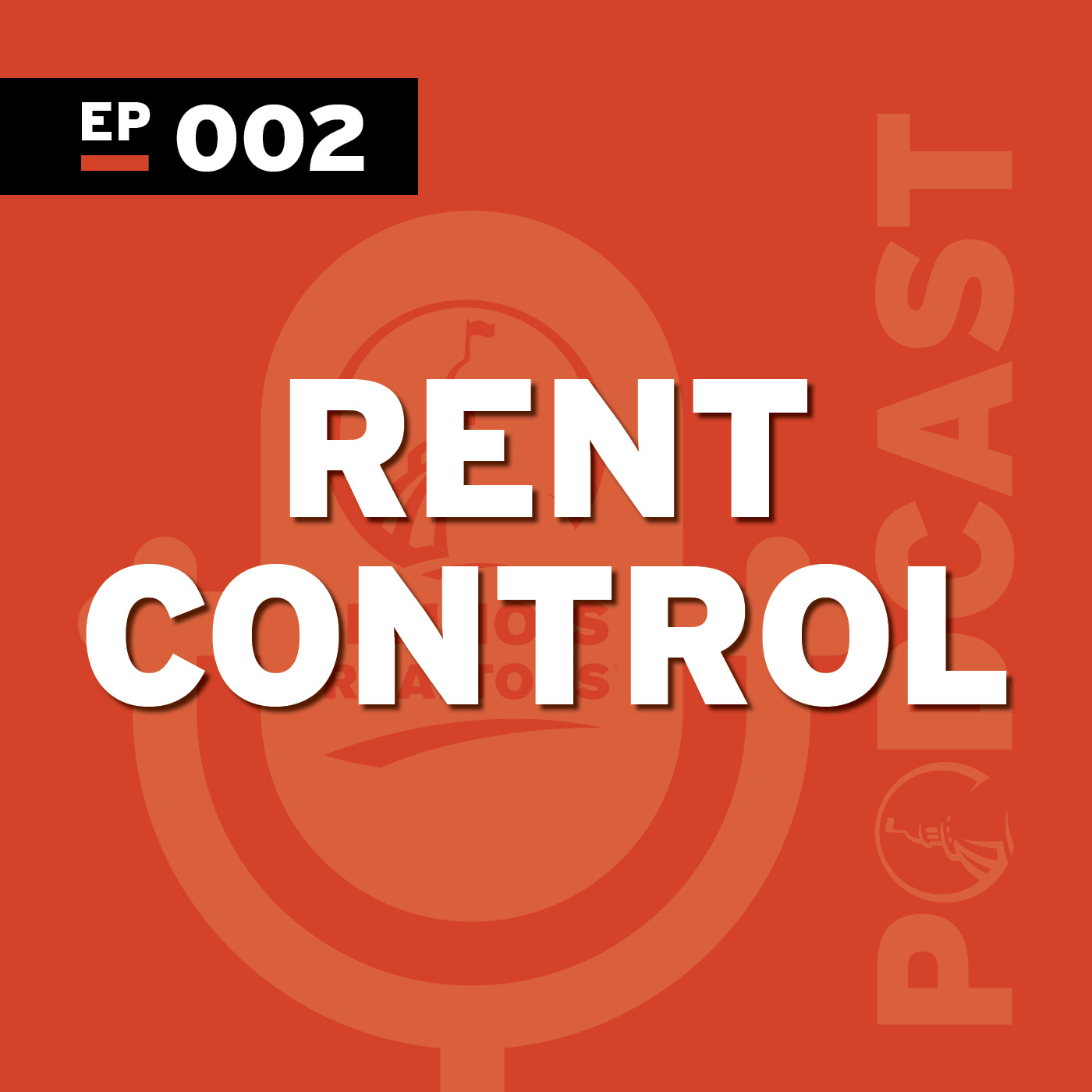 The impacts of Rent Control