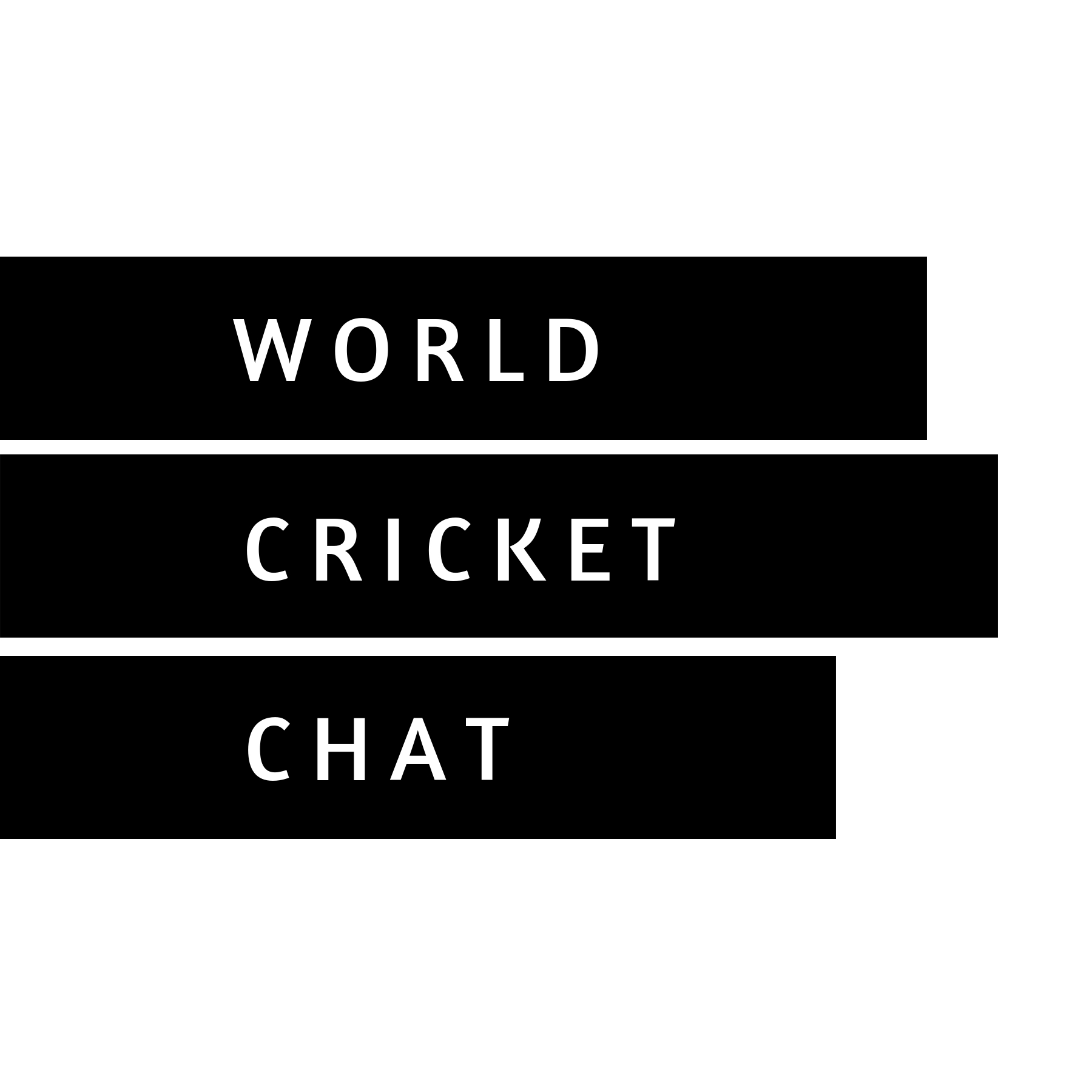 An Introduction to World Cricket Chat