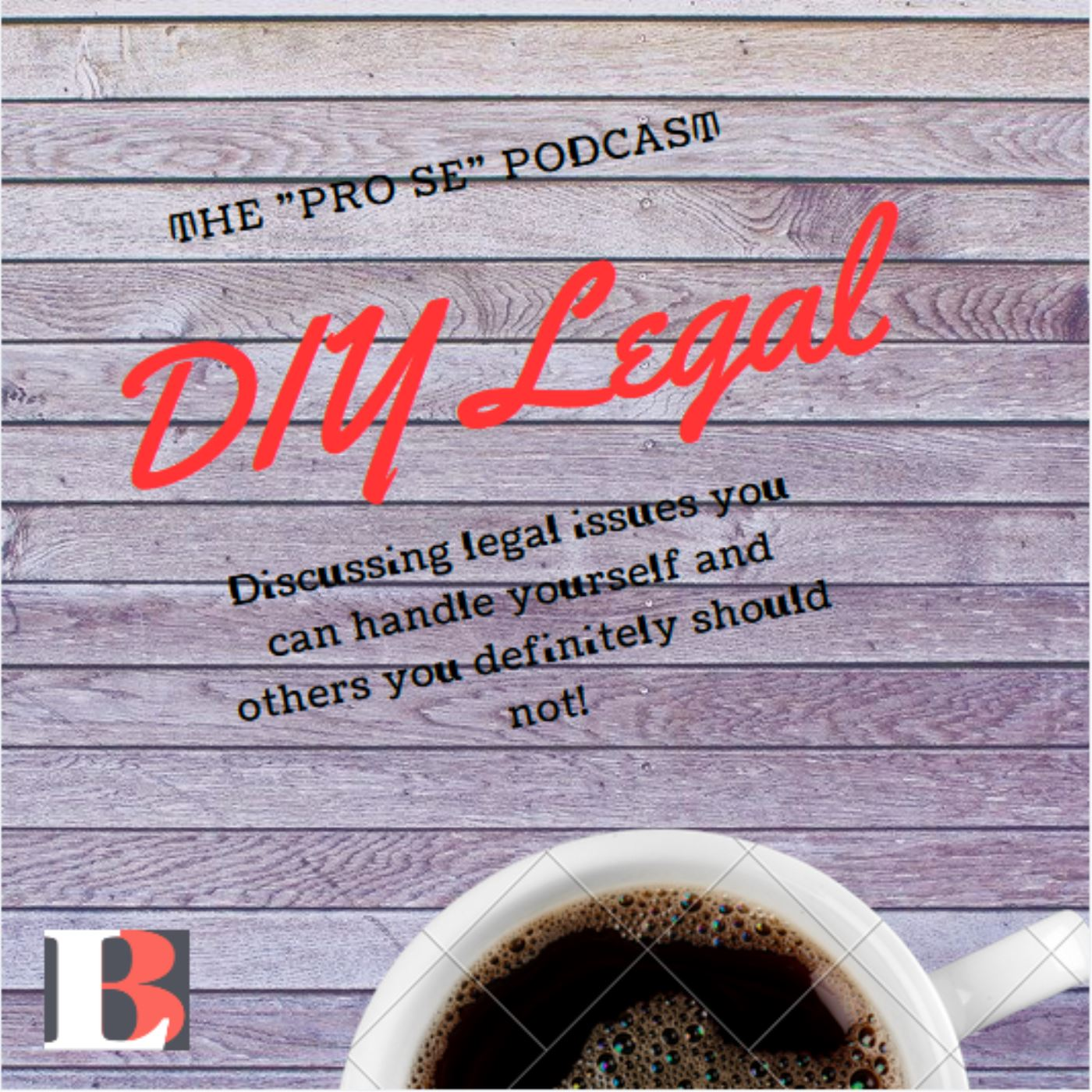 DIY Legal:  Self-Help Resources & NJ Courts Online