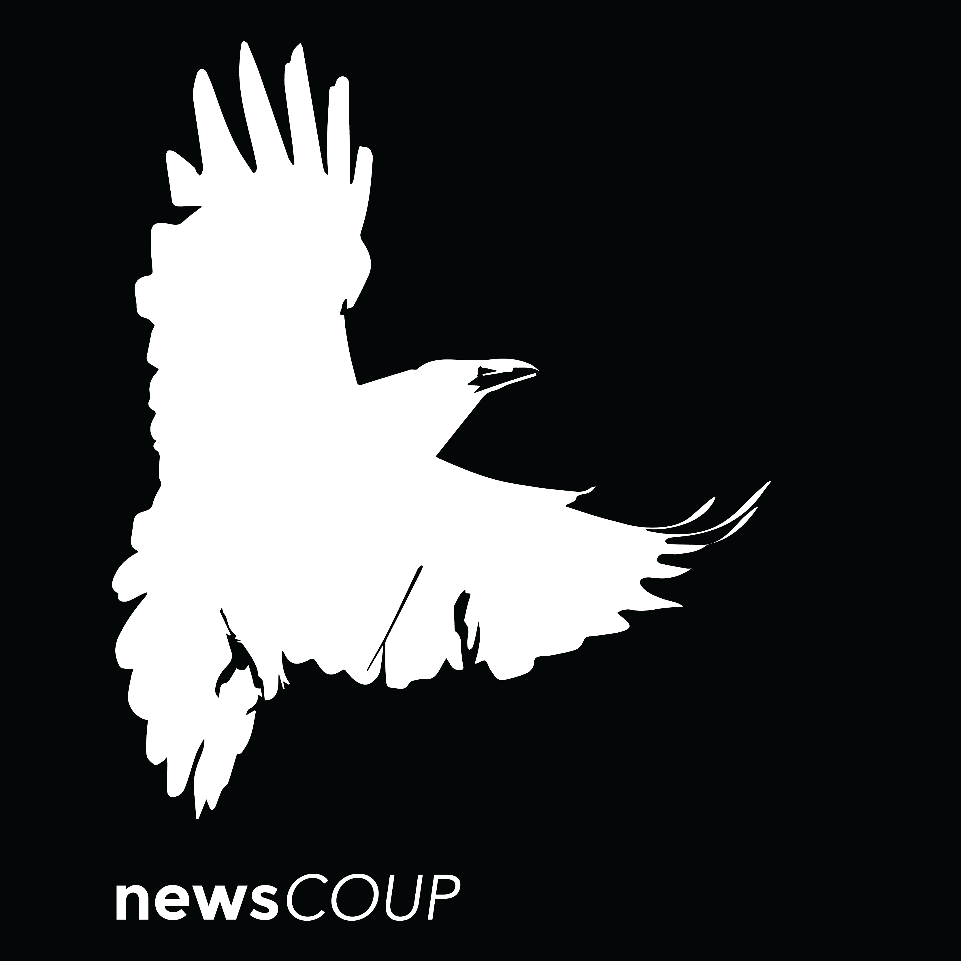 newsCOUP: Will Laws or Mass Civil Disobedience Stop Fossil Fuels?