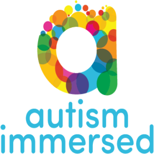 S1Ep4 - Autism Immersed Podcast: What role does Student Leadership play in Social Immersion?