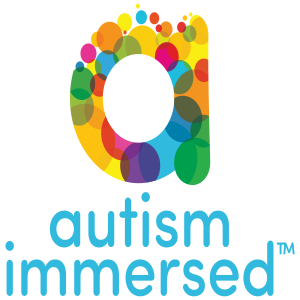 S2Ep2 - Autism Immersed Podcast: Laura Davis on Speech and Language
