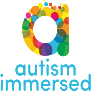 S1Ep3 - Autism Immersed Podcast: Parents at Oakstone