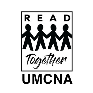 Read Together UMCNA Week 1