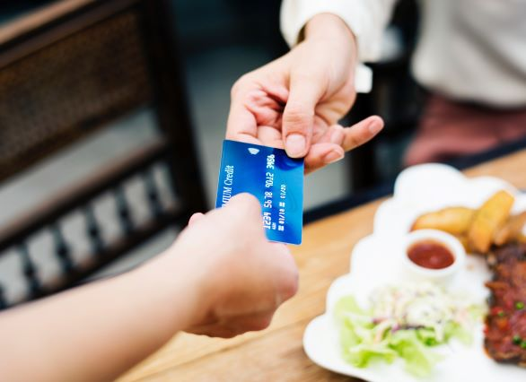 How credit reporting changes affect your borrowing power