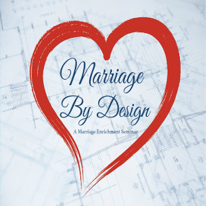 Marriage by Design Part 4: God's Design for Wives