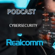 CYBERSECURITY for Commercial and Corporate Real Estate – Developing a Sound Strategy