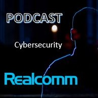 Commercial and Corporate Real Estate Cyber Risk - Developing a Comprehensive Strategy