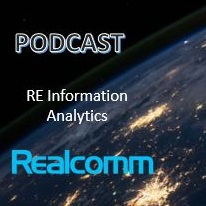 REAL ESTATE INFORMATION ANALYTICS – Harnessing the Power of Data