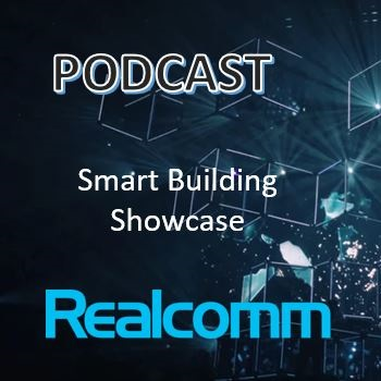 Understanding the Next Generation of Smart Buildings – A CASE STUDY Showcase