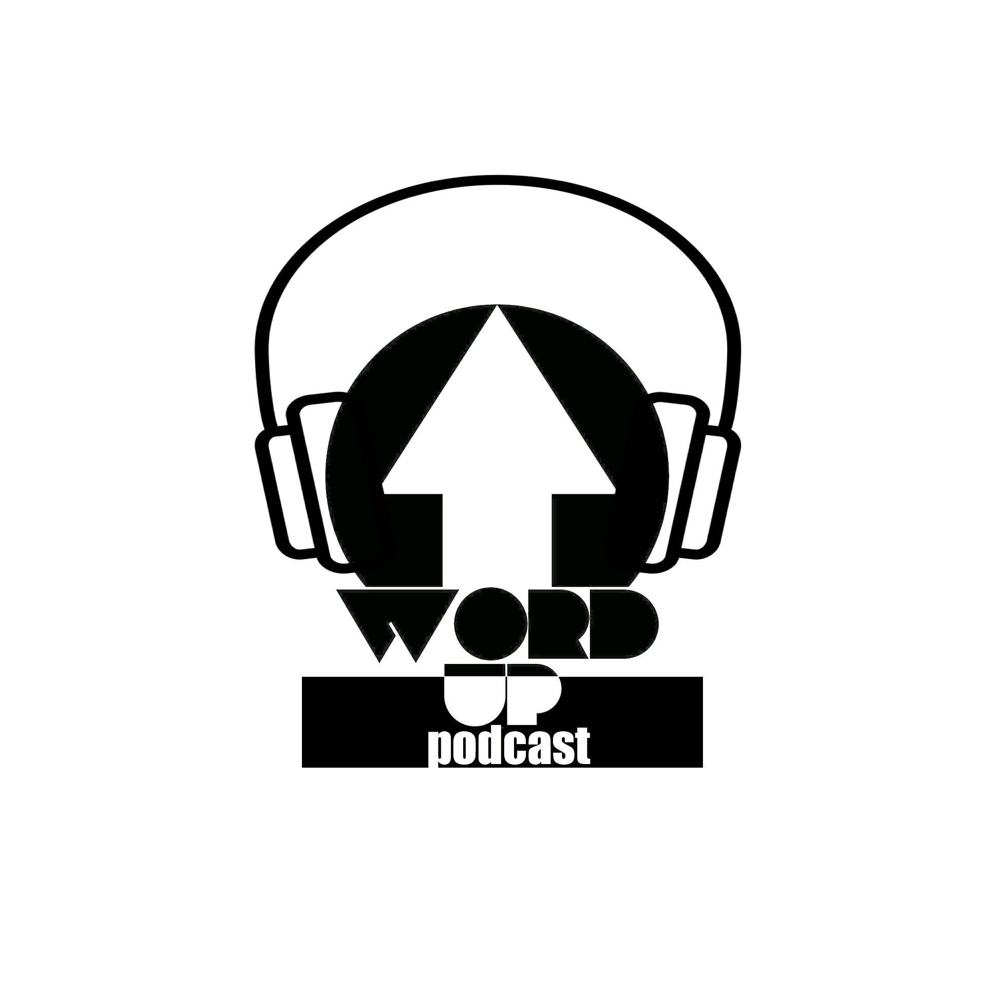 WU Podcast E10 - The Orator