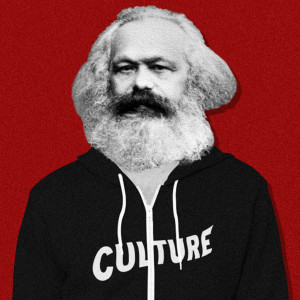 The Naked Marxist