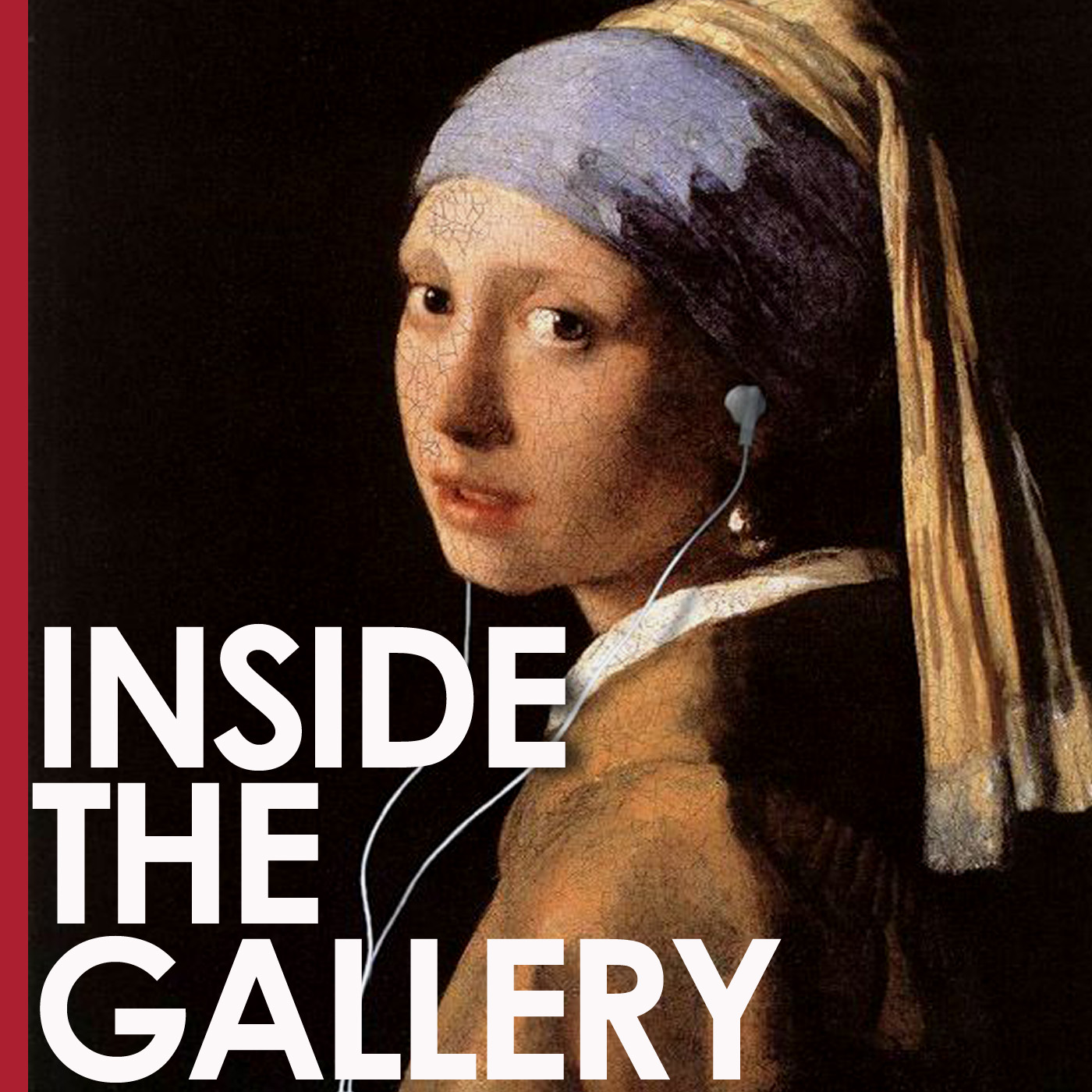 Inside the Gallery (Australia) -  March 2019