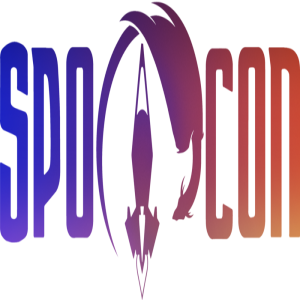 2019 SpoCon- Movie Industry & New Sci-Fi Ideas with Jayel Draco and Chris Covelli