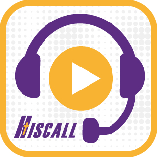 A Conversation with Hiscall President/CEO, Gary Luffman