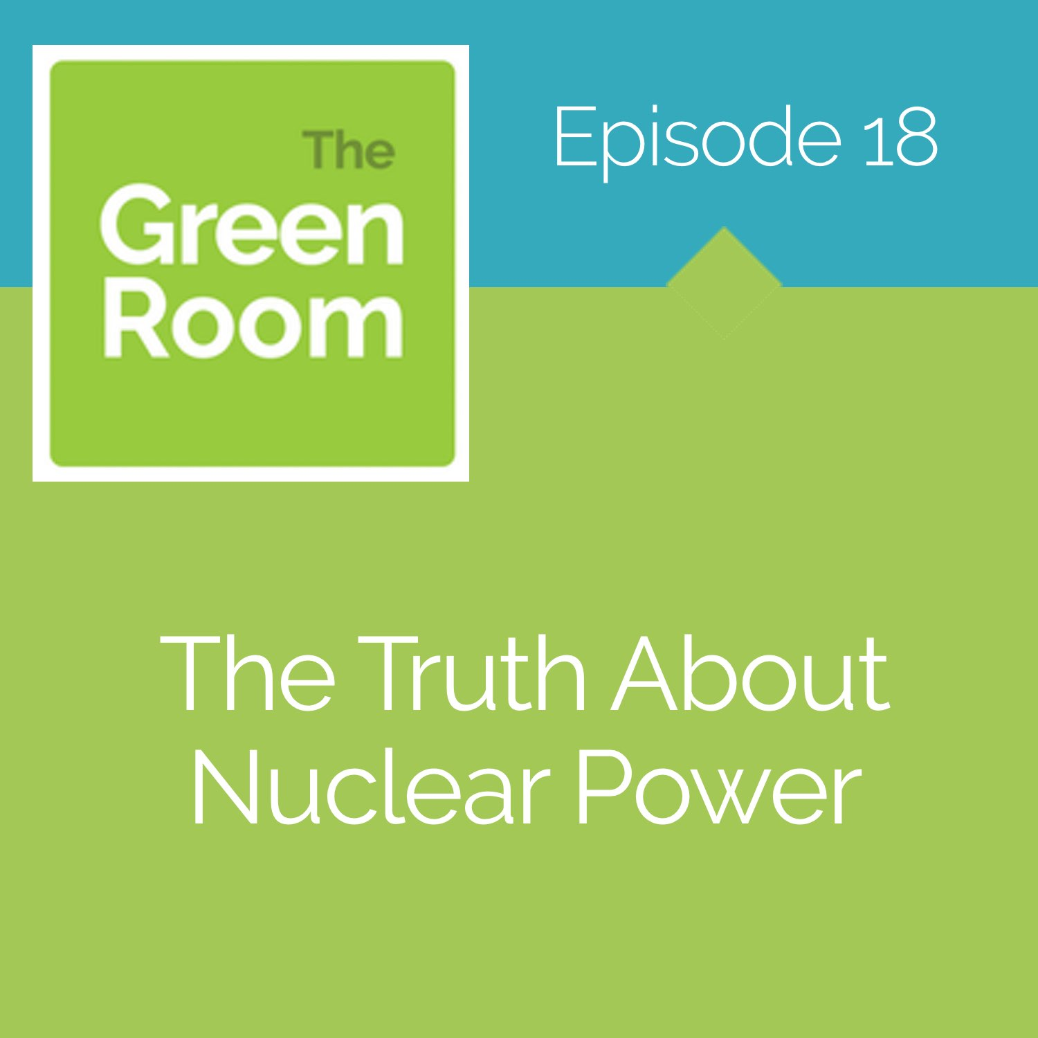 The Truth About Nuclear Power