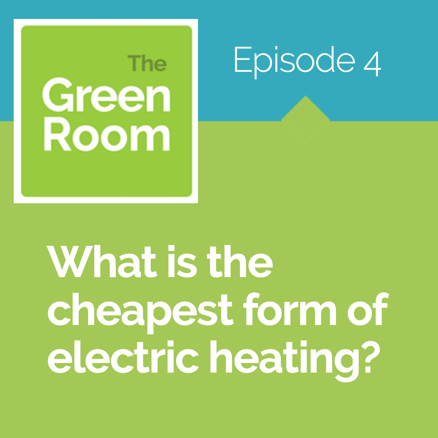 What's the Cheapest Electric Heating?