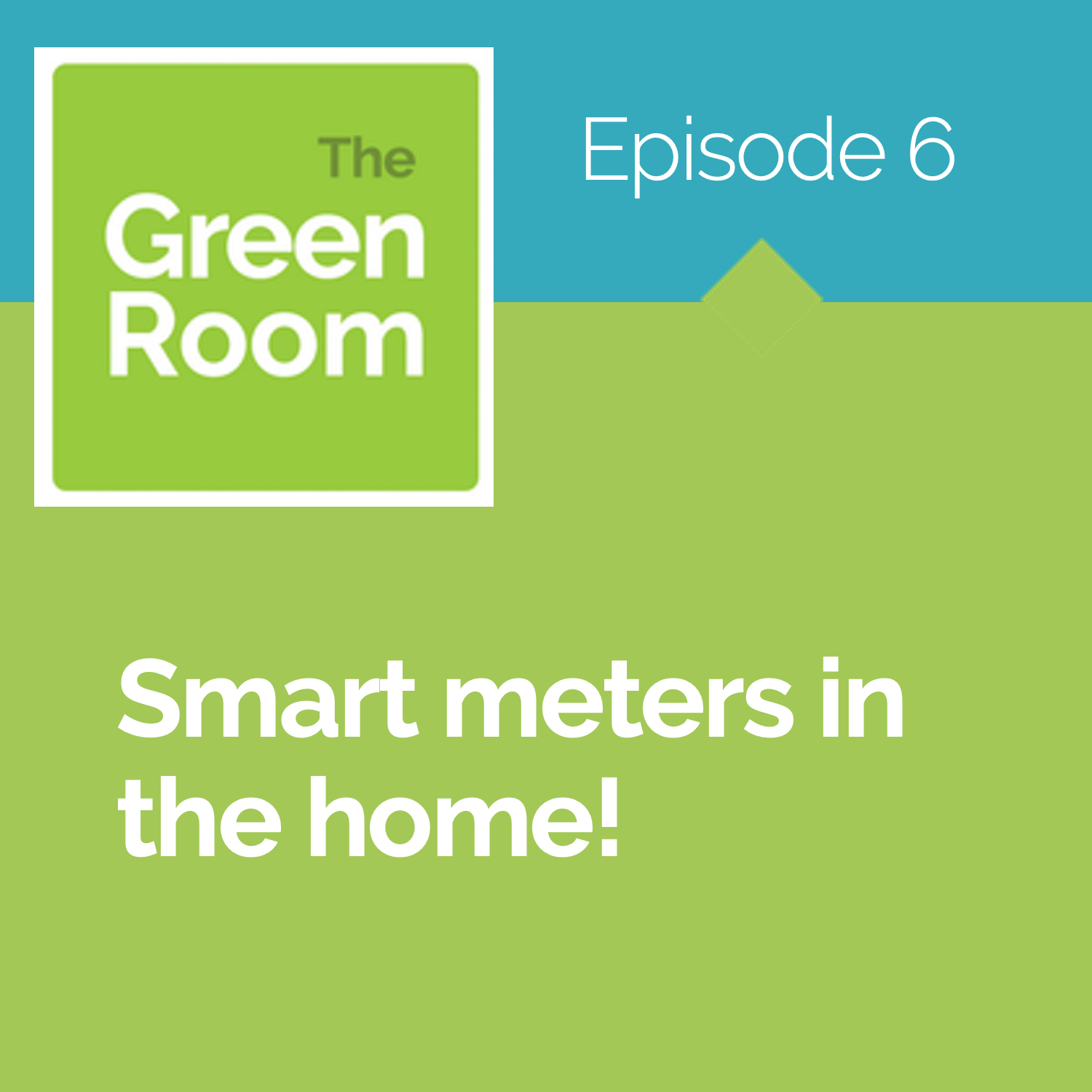 What's the Deal With Smart Meters? How Do I Fix a Cold Conservatory?