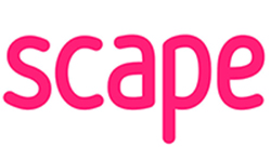 Interview with Tom Devaney- Global COO, Scape