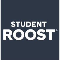 Interview with Nathan Goddard- CEO, Student Roost