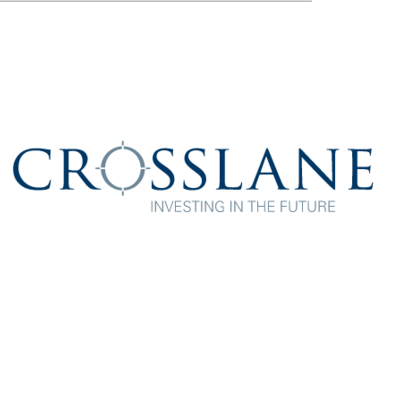 Interview with James Metcalf- Founder & CEO, Crosslane Group
