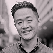 Dream Dinner Party: Benjamin Law