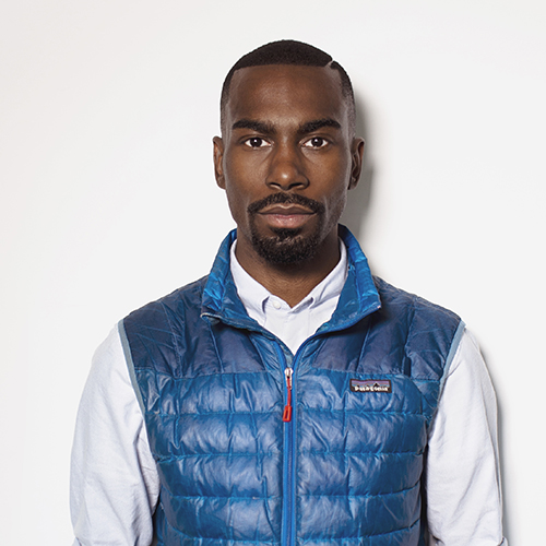 MWF19 DeRay Mckesson: On the Other Side of Freedom
