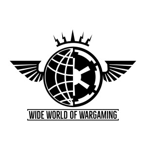 Wide World of Wargaming X Wing Episode 28 - Four Peas/ Pods