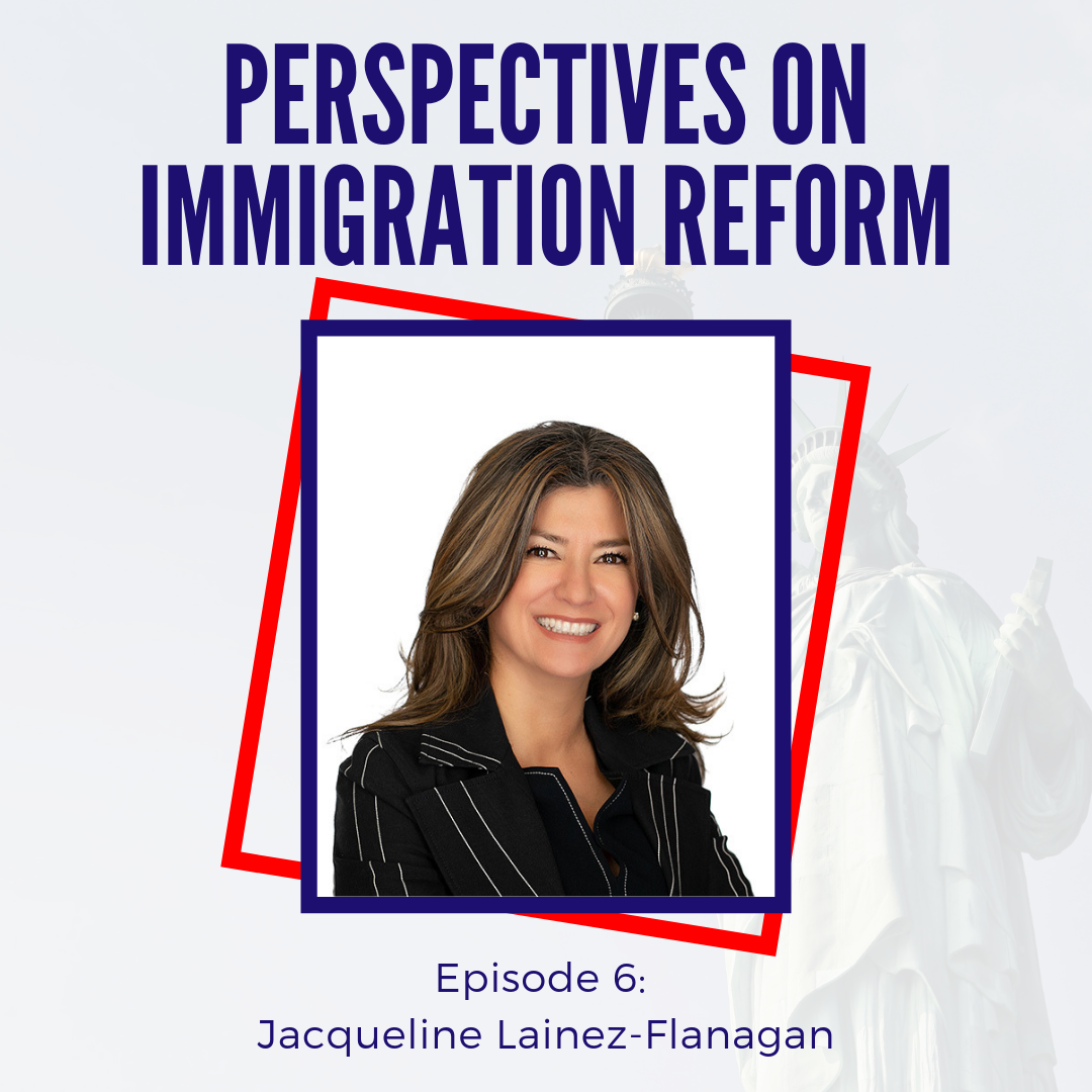Unauthorized Immigrants' Federal Taxes, Obligations vs. Risk: Ep. 6