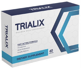 Trialix Muscle