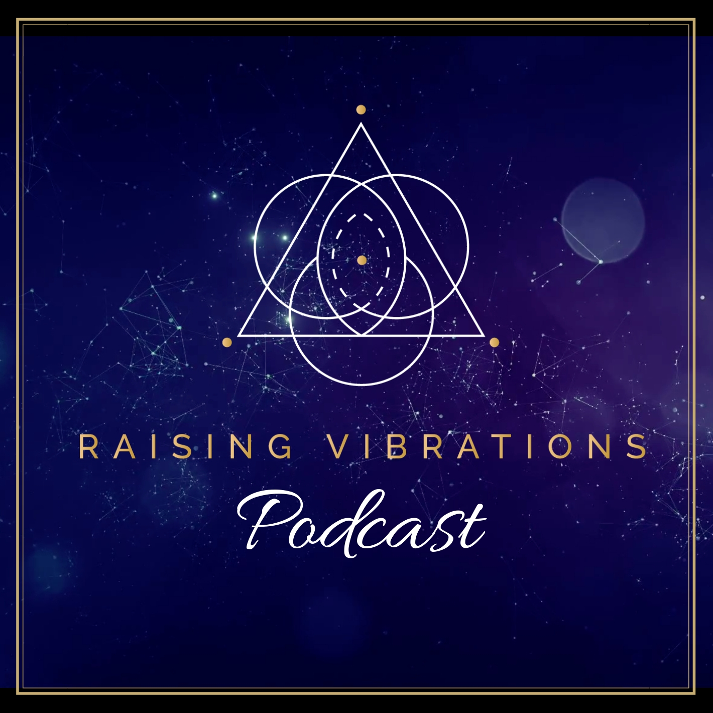 Your Souls Purpose | Evolutionary Astrology | Raising Vibrations EP 2